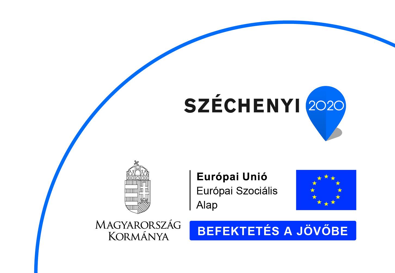 EFOP-1.5.3-16-2017-00091- ÉLHETŐBB VIDÉKÉRT!